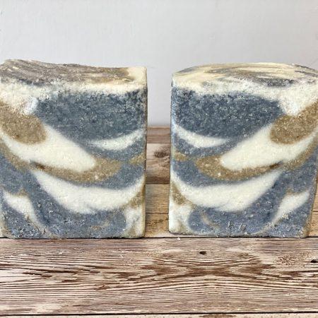 Curing Rack - Pre-order Soaps